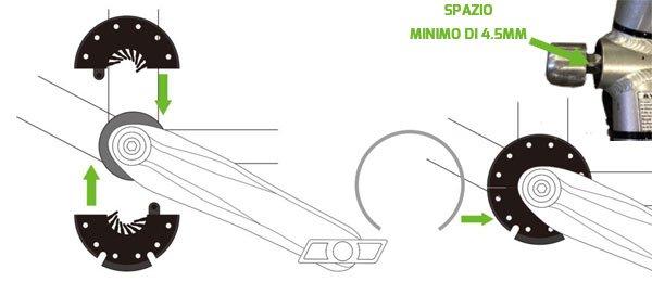 installazione-pas-my-ebike-kit-bici-elettriche.jpg