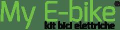 logo-my-ebike-kit-bici-elettrice-elettrica.png